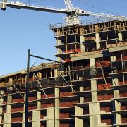 builders-risk-2 (1)