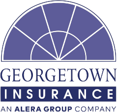 Georgetown Insurance