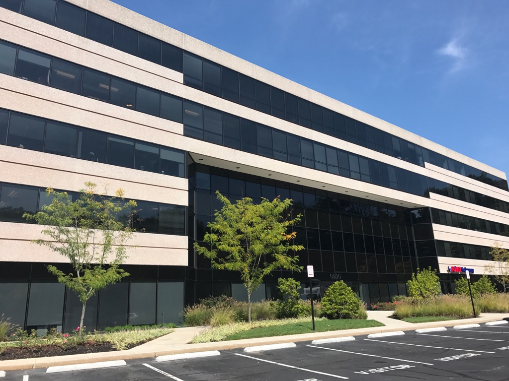 georgetown insurance service announces new location in
