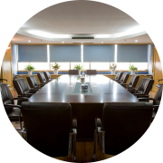 iStock_000005663021Small-boardroom-risk-management