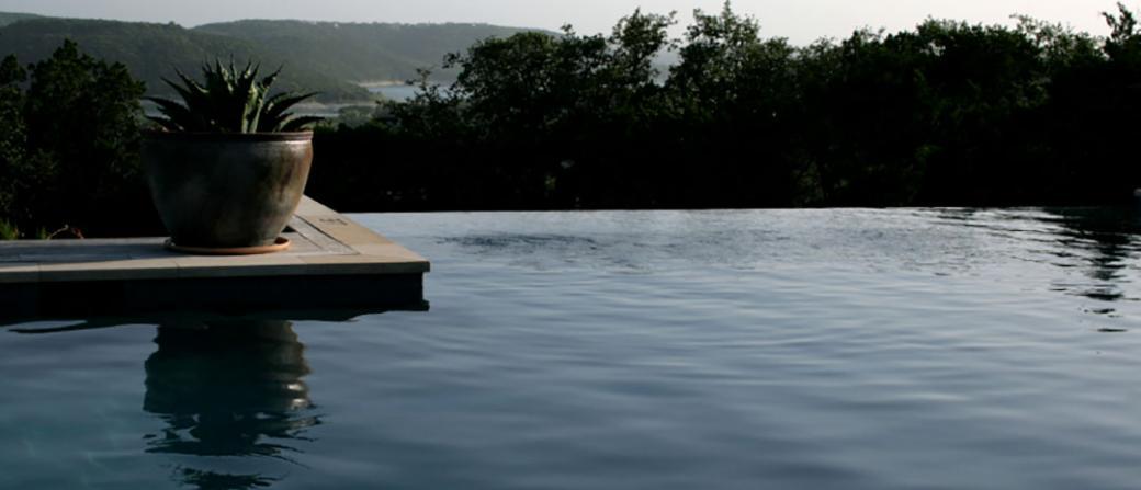 Pool Spa Industry Georgetown Insurance