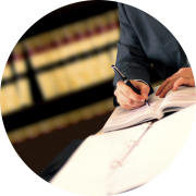 iStock_000016675841Medium lawyer (1)