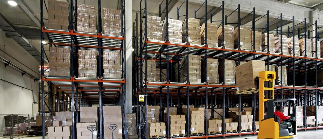 Superior Auto Wholesalers >> Wholesalers & Distributors Insurance - Georgetown Insurance